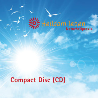 Hypnose-CDs