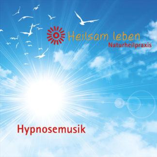 Hypnose Musik